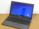 15.6型ノートPCが3万円台!? 「乃木坂46 CM限定モデル」はどれだけ使えるのか