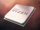 RYZENでデスクトップCPU市場に殴り込みをかけたAMD