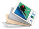 Retinaディスプレイを搭載した9.7型iPadが3万7800円