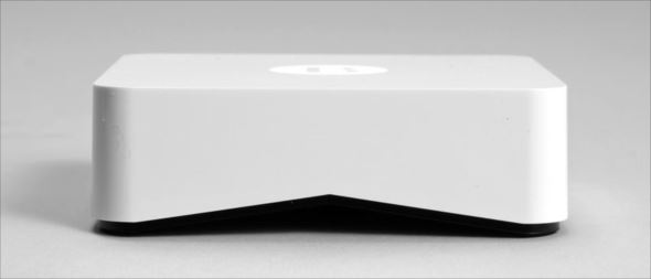 Bitdefender BOX 5
