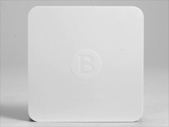 Bitdefender BOX 6