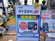 古田雄介のアキバPickUp!:Ryzen 5の深夜販売決定! それでも1700無印は売れ続ける