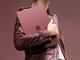 Microsoft、新型「Surface Laptop」発表 クラムシェル型、カラバリ4色、新OS搭載