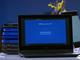 文教向け「Windows 10 S」発表 搭載PCは189ドルから