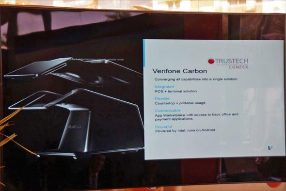 Carbon 1