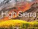 次期macOS「High Sierra」は今秋リリース