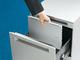 NEC、営業活動にも適した約769gの薄型軽量ノートなど法人向けPC計16タイプを発表