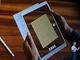 音楽の楽しみを再発明する「HomePod」とiPadの魅力を再発明する新「iPad Pro」を林信行が解説