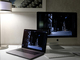 Mac新時代を切り開く 使い心地の新iMacと先進性の新MacBook Pro