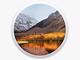 次期macOS「High Sierra」パブリックβ 導入手順まとめ