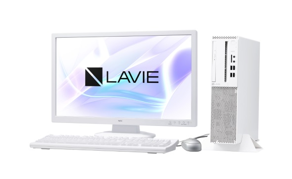 LAVIE Direct DT