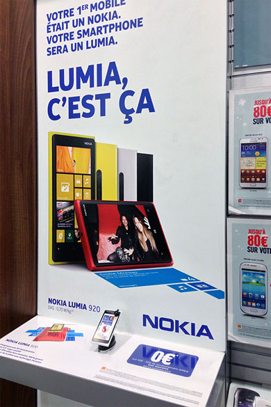 Lumia 920-1