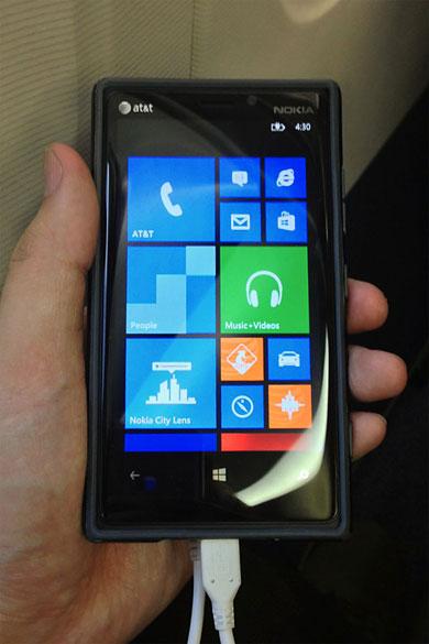 Lumia 920-2