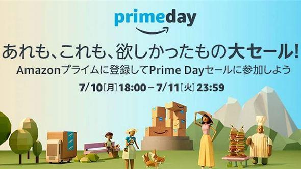 prime 0