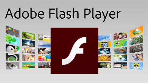 flashの終わり にwindowsはどう対応していくのか 1 3 itmedia pc user