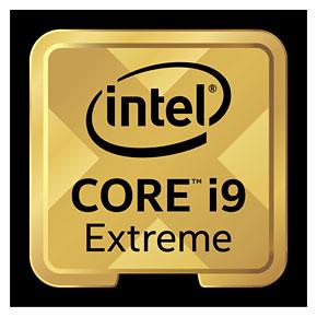 Core X