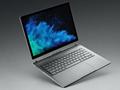13.5型「Surface Book 2」、国内価格は税込み20万664円から