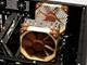 至高の静音PC「Silent-Master Pro」がCoffee Lakeでさらに進化