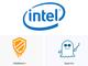 Intel、プロセッサ脆弱性対策で「来週末までに過去5年に製造したプロセッサの9割に更新実行」