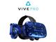 CES 2018:HTC、高解像度で装着感向上の「HTC VIVE Pro」と、VIVEを無線にする「Wireless Adaptor」発表