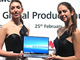 MacBook Pro対抗の高性能ノート 「HUAWEI Matebook X Pro」現地レポート