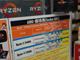 古田雄介のアキバPickUp!:GPU入りRyzenの人気で対応mini-ITXマザーが品薄に