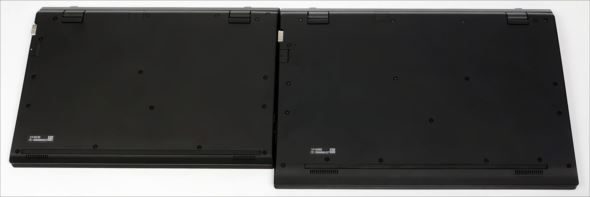VAIO S11/S13 ALL BLACK EDITION 4