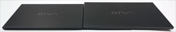 VAIO S11/S13 ALL BLACK EDITION 5