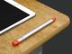 Logitech、「新しい9.7インチiPad」向けスタイラス「Crayon」を49.99ドルで発売へ