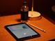 新しい9.7型「iPad」の使い心地は? 林信行が動画で解説