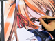 人気プロ絵師による「Cintiq Pro 24」完全レビュー