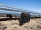 製造業の転換点になるか——Appleが再生可能エネルギーで自社電力を100%調達