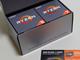 AMDが第2世代「Ryzen」発表 早速中身をチェックするぞ!