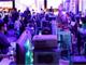 徹夜でゲームのLANパーティー「C4 LAN」は5月11日から サイコムが足湯やピザを提供するぞ
