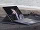 Surface Pro LTE Advancedの個人向けモデル販売開始