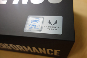 Radeon入り最強NUC「HADES CANYON」がアキバで大人気 (1/4) - ITmedia PC