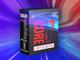 x86の40周年に「Core i7-8086K Limited Edition」 年内登場の28コアCPUもデモ