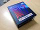 40周年記念モデル「Core i7-8086K Limited Edition」 アキバPCショップの反応は?