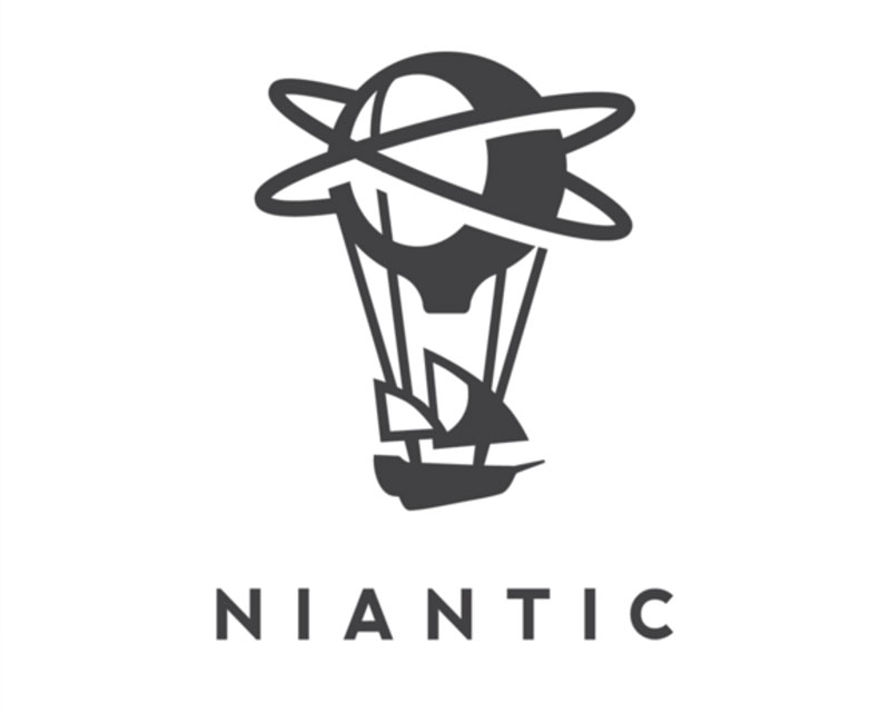 ポケモンGO」を作った企業 Niantic米国オフィスは予想外の空間だった - ITmedia PC USER