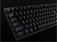 """ロジクール「G512」を """"はじめてのゲーミングキーボード"""" にしてみたら快適すぎた話"""