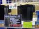 超小型ベアボーン「DeskMini 310」が前評判通りの大ヒット 6コアのCore i7を載せる人も