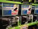 GeForce GTX 1080搭載グラフィックスカードが税込み5万3800円