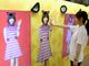 乃木マウスとハイタッチしてPCが当たる! マウスが新宿駅で体験型イベント