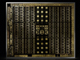 NVIDIAが第8世代GPUアーキテクチャ「Turing」を発表 Pascal世代の6倍のスピードで現実世界をシミュレート
