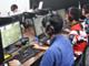 「ドン勝」で最新ゲーミングPCを手に入れろ 「Sycom Cup Vol.3 in AKIHABARA」開催