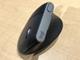 ロジクール初の縦型マウス「MX Vertical」は税別1万2880円