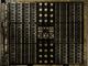 GPUの新時代を切り開く「Turing」アーキテクチャ徹底解説