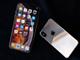 AI時代に向けたこれからのiPhone——林信行の「iPhone XS」「iPhone XS Max」実機レビュー