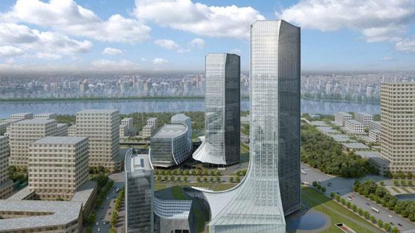 「最高レベルのAI研究能力」を上海に集結させるMicrosoft