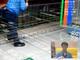 建築・製造の現場で導入が進む「HoloLens」の現状——ホロラボの中村薫社長に聞く